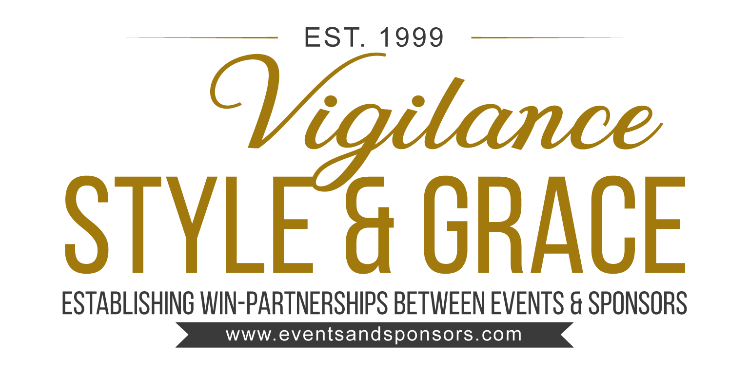 Event Sponsorship Education & Consulting