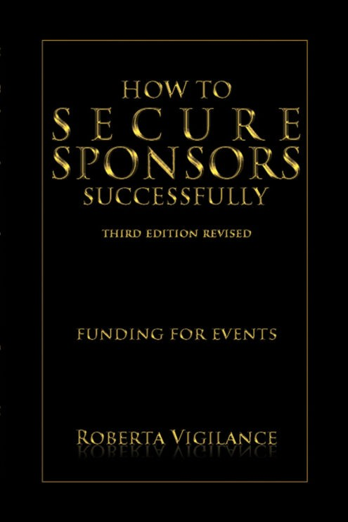$5.00 from this edition sold by Vigilance Style & Grace (VSG) and Barnes & Noble goes towards VSG's Sponsorship Reward Program to sponsor events that are planned only by the buyers of this edition.