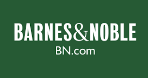 barnes & noble How To Secure Sponsors Successfully