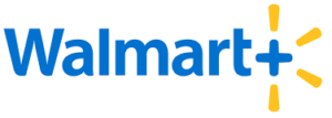 Walmart How To Secure Sponsors Successfully, Third Edition Revised